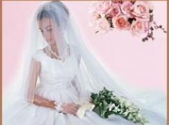 Свадебное пышное платье, б/у — цена 32000 рублей — свадебные ... | 180x244