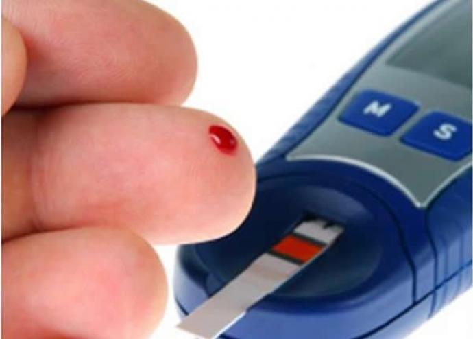 как проверить холестерин в крови